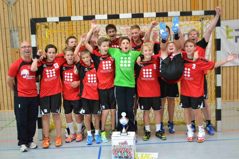 Tgo Handball